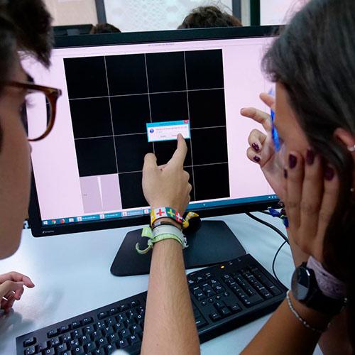 summer campus ufv 2019 20 Summer Campus Estudiar en Universidad Privada Madrid