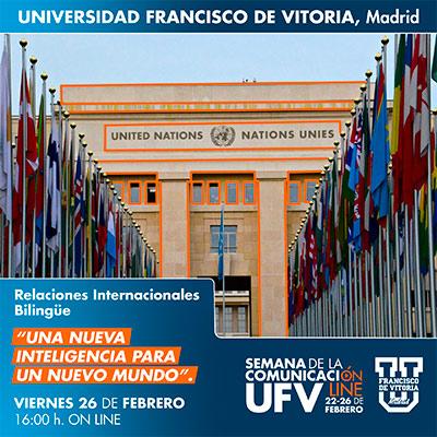 taller relaciones internacionales semana comunicacion 21 miniatura Relaciones Internacionales Bilingüe Estudiar en Universidad Privada Madrid