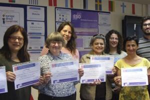 testimonio ufv internacional 03 Testimonios Estudiar en Universidad Privada Madrid