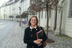 testimonio ufv internacional Testimonios Estudiar en Universidad Privada Madrid