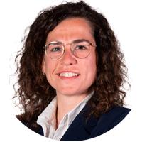 ufv lucia orientacion contacto grado Educación Social Estudiar en Universidad Privada Madrid