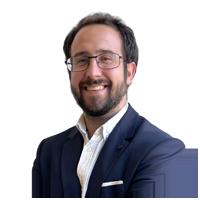 ufv victor orientador ciencias experimentales Farmacia Estudiar en Universidad Privada Madrid