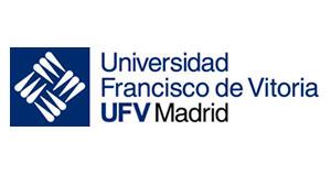 ufv web logo II JORNADA DE PROTECCIÓN DE DATOS PERSONALES Estudiar en Universidad Privada Madrid