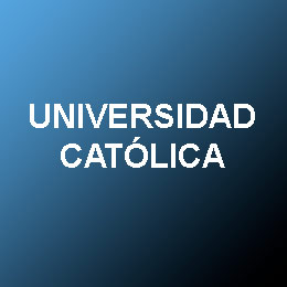 universidad catolica sobre ufv Sobre la UFV Estudiar en Universidad Privada Madrid