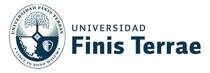 universidad finis terrae Redes Estudiar en Universidad Privada Madrid