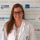 victoria gasnil Farmacia
