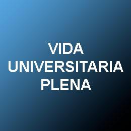 vida universitaria plena sobre ufv Sobre la UFV Estudiar en Universidad Privada Madrid
