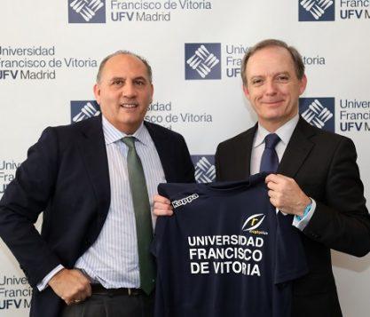Convenio Rugby Pozuelo 417x357 actualidad UFV