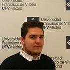 Pablo Paniagua Administración y Dirección de Empresas
