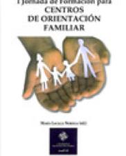 foto publicacion 1 182x226 Centro de Estudios de la familia