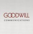 logo Goodwills 110x111 Cátedra Santander de Resp.Social
