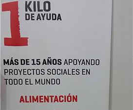 slide enfermos Voluntariado por la Acción Social