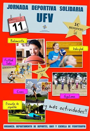 slide infancia 313x454 Voluntariado por la Acción Social