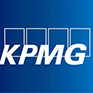1KPMG Business Analytics + Informática Estudiar en Universidad Privada Madrid