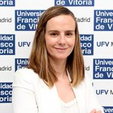Ana Gonzalez Marin 161x161 Instituto de Investigaciones Biosanitarias