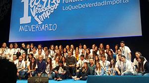 CLQDVIM Voluntarios por la Acción Social   Otros
