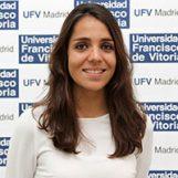 Elena Papadakis Romero 161x161 Empleo y prácticas