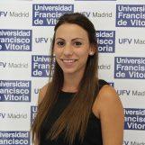 Laura Aparicio Miguel Técnico de Empleo 161x161 Área de prácticas