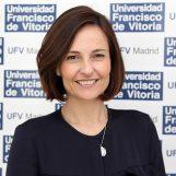 Marta Montojo Arteaga Directora Departamento de Prácticas y Empleo 161x161 Empleo y prácticas