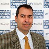 Miguel Osorio 161x161 Oficina de Transferencia de Resultados de Investigación (OTRI) Estudiar en Universidad Privada Madrid