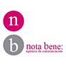 NOTA Publicidad + Marketing