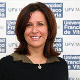 Sara Balasteiro 161x161 Oficina de Transferencia de Resultados de Investigación (OTRI)