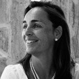 Sonia 161x161 Cátedra de Irene Vázquez