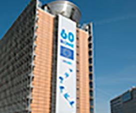 boletin 64 Centro de Documentación Europea CDE