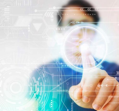business analytics ufv 496 Business Analytics + Administración y Dirección de Empresas