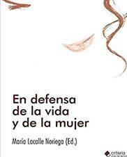 defensa 1 182x226 Centro de Estudios de la familia
