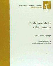 defensa vida 1 182x226 Centro de Estudios de la familia