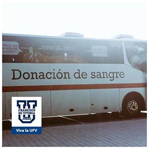 donacion sangre vas Voluntariado por la Acción Social   Enfermos
