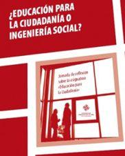 educacion 182x226 Centro de Estudios de la familia