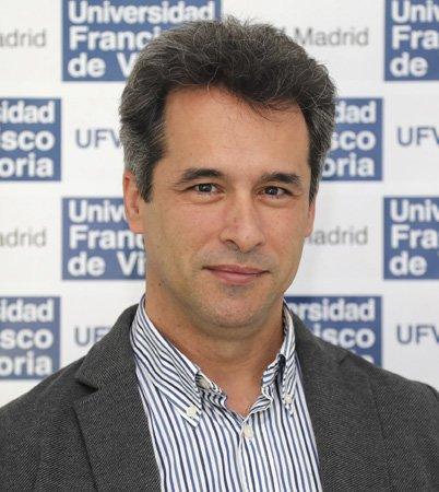 felipe samaran ufv 1 Felipe Samarán, director Arquitectura UFV, explica en Antena 3 Noticias la importancia de la estabilidad de los edificios tras los terremotos en Granada Estudiar en Universidad Privada Madrid