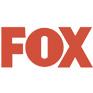 fox Publicidad