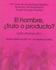 fruto 182x226 Centro de Estudios de la familia