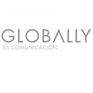 globally Publicidad + Marketing