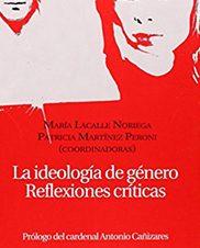 ideologia 1 182x226 Centro de Estudios de la familia