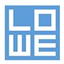 lowe Publicidad + Marketing Estudiar en Universidad Privada Madrid