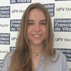 maria munoz ufv ADE + Relaciones Internacionales (Bilingüe)