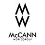 mccann Publicidad