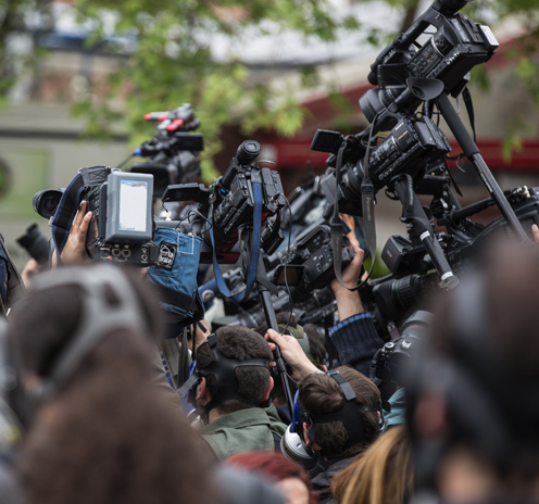 qnd fpe periodismo ufv Periodismo + Filosofía, Política y Economía Estudiar en Universidad Privada Madrid