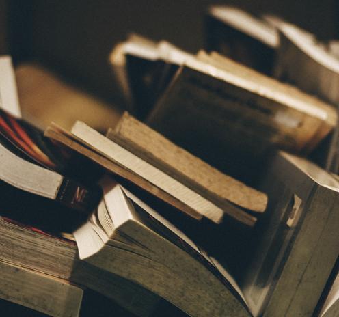 qnd humanidades fpe ufv Humanidades + Filosofía, Política y Economía