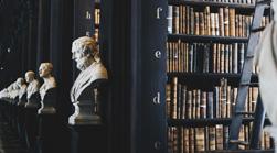 relacionadas fpe ufv Humanidades + Filosofía, Política y Economía