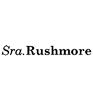 rushmore Publicidad + Marketing