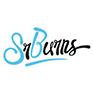 srburns Publicidad + Marketing
