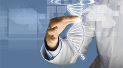 tit relacionada biomedicina Medicina