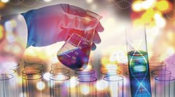tit relacionada biotecnologia Biomedicina