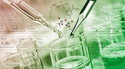 tit relacionadas farma Biotecnología