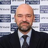 Antonio Sastre DECA   Declaración Eclesiástica de Competencia Académica